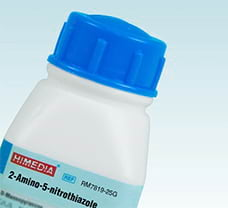 2-Amino-5-nitrothiazole-RM7819-25G