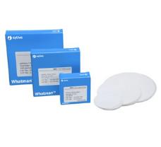 Qualitative Filter Paper Grade 1, 11um, 20 mm 400/PK