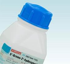 5-Bromo-2-hydoxyacetophenone-RM7944-10G