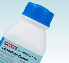 4-Bromobenzophenone-RM2673-100G