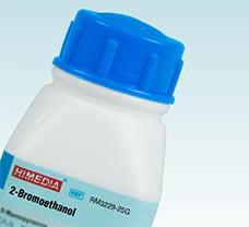 2-Bromoethanol-RM3229-25G
