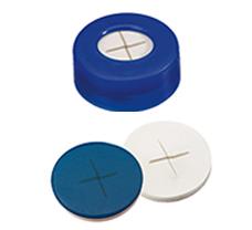 11mm PE-Snap Ring Cap