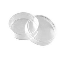 35x10mm Dish, Nunclon Delta Cell Culture Dish