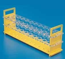 Test Tube Stand-203040