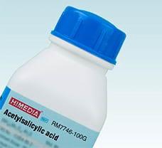 Acetylsalicylic acid-RM7746-100G