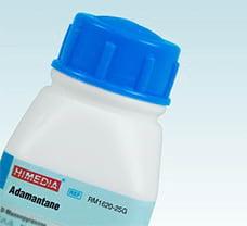 Adamantane-RM1620-25G