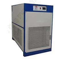 Air Dryer for 10 HP Compressor