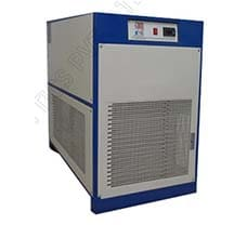 Air Dryer for 3 HP Compressor
