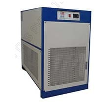 Air Dryer for 5 HP Compressor