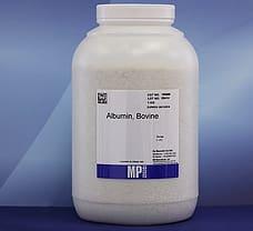 ALBUMIN BOVINE, FRACTION V from Bovine-03