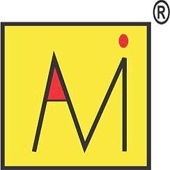 Ami Polymer