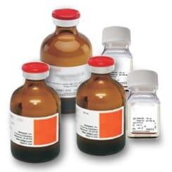 Antibiotic Powder & Solutions