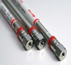 APS-Hypersil -2, 3um, 250 x 4.6mm Column