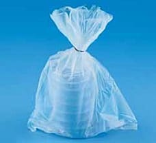 Autoclavable Bags Non Printed-550025