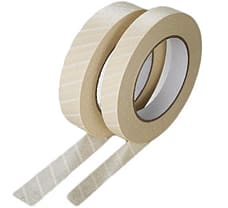 Autoclave Indicator Tape - AT011