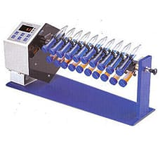 Bar For Rotospin - Rotary Mixer-3091X