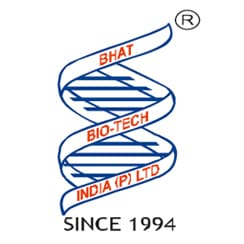 BHAT BIO-TECH INDIA PVT. LTD.