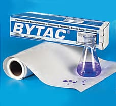 Bytac Bench Protector-392000