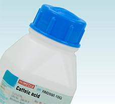 Caffeic acid-RM2692-10G