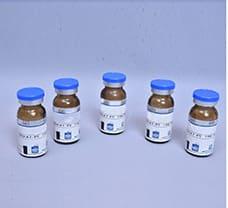 Campylobacter Supplement-III (Skirrow)