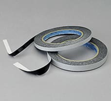 Carbon Tape (Double Sided Adhesive) 8X20MM