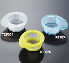 Cell Strainer-TCP025-1x50NO