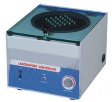 Centrifuge machine sqaure model analog