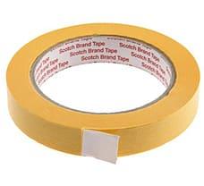 CleanRoom Masking Tape