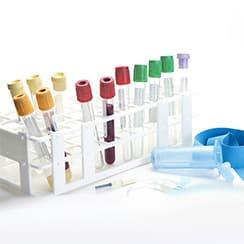 Diagnostic Products