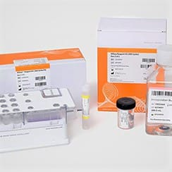 DNA Sequencing Kits