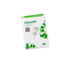 DNaseMe (dsDNase),25000 U