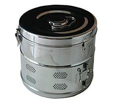Dressing Drum-LA659-1NO