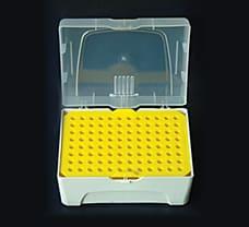 Empty Tip box-LA976-1x5NO