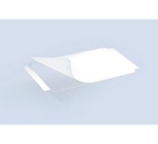 Filmstrips polyester, self adhesive, for PCR, qPCR and storage
