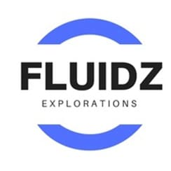 Fluidz Explorations