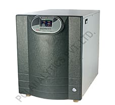Gas Generator -N2 For LC-MS-MS