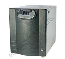 Gas Generator Zero Air For G.C/TOC Analyser