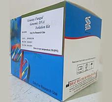 Geneasy Fungal DNA lsolation Kit-FDIK 50