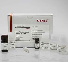 GeNei Enzyme Kinetics Teaching Kit-6108900011730
