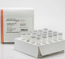 GeNei PCR Master Mix (2X) -602200051730