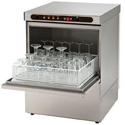 Glassware Washer