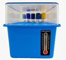 Hemo Porter Cool Case