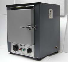 Hot Air Oven 12x12 (analog)