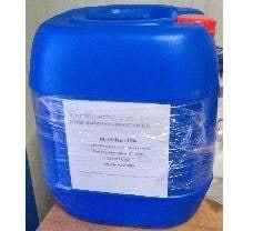 Hypochlorous Acid 500 ppm