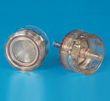 In Line Filter Holder -47 mm-521080