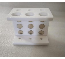 InoMag Centrifuge tube Magnetic Separation Rack
