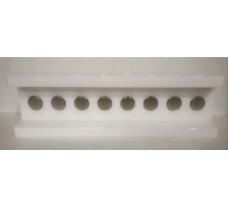 InoMag 16 Sample magnetic seperation rack
