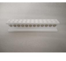 InoMag 24 sample magnetic seperation rack