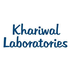 Khariwal Laboratories