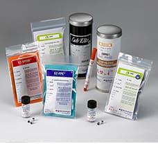 Candida albicans ATCC 10231-0443-CRM